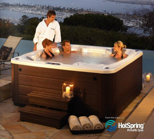 Hottubs Ames, Hot Tub Sale Ames, 515-270-8702